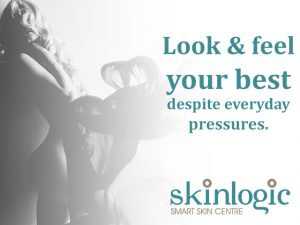 Skin and Body Treatments Skinlogic