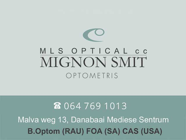 MLS-Optical-01.jpg