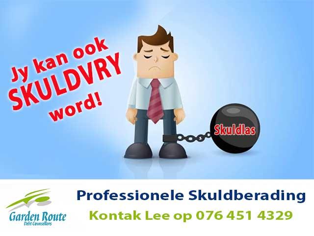 Word Skuldvry!