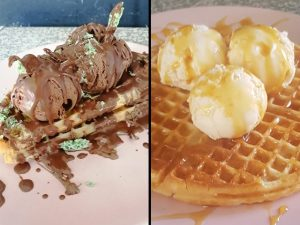 The-Waffle-Berry--9.jpg