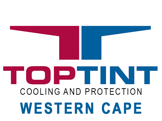 TopTInt Window Tinting and Decor George