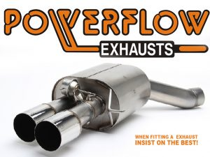 Exhaust Fitment Centre in George