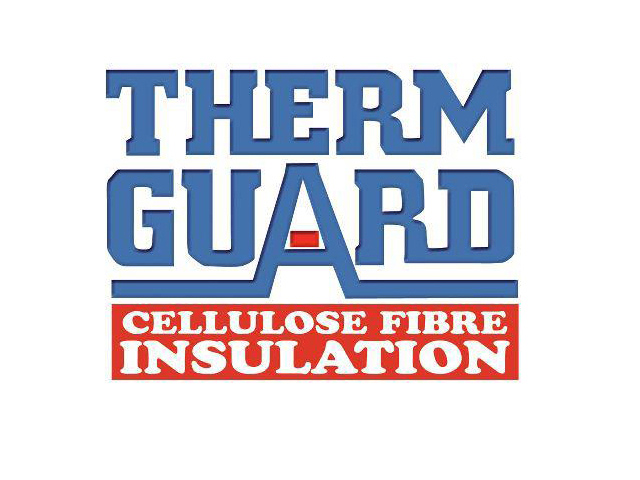 Thermguard Garden Route