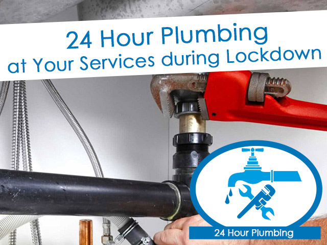 24 Hour Plumbers in Mossel Bay