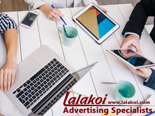 Garden Route Business Advertising Specialists
