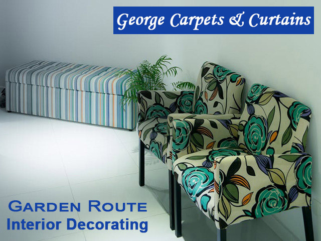 Garden Route Interior Decorating