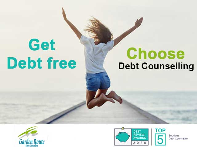 Choose Debt Counselling
