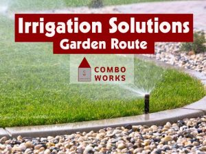 Irrigation Solutions Garden Route