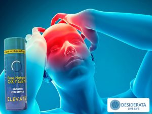 Migraine and Cluster Headache Relief Available in George