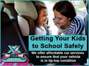Mossel Bay Car Services Centre for Safe and Reliable Vehicles
