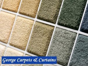 Top Quality Carpets in George