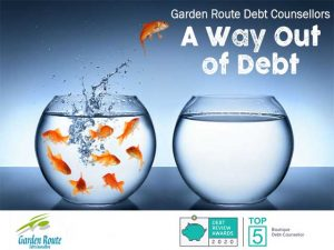Mossel Bay Debt Counselling