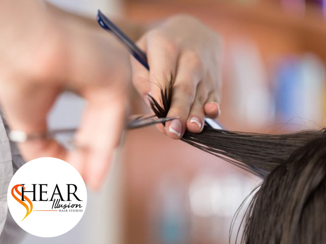 Finding a Great Hairdresser in George