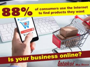 Online Shops in South Africa