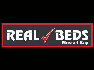 Bed and Mattress Shop in Mossel Bay